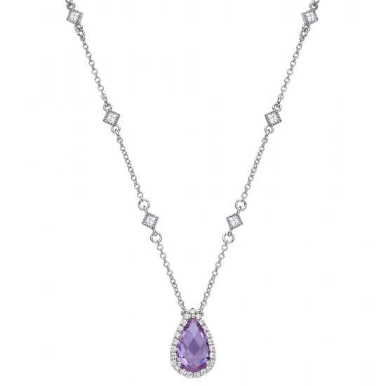 https://www.brianmichaelsjewelers.com/upload/product/GN001AMP.jpg