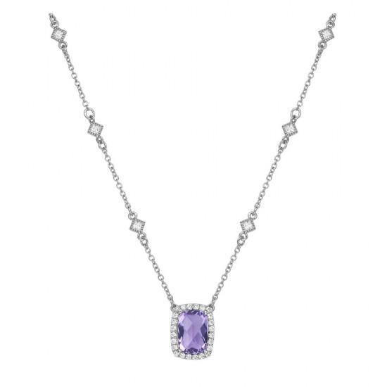https://www.brianmichaelsjewelers.com/upload/product/GN002AMP.jpg