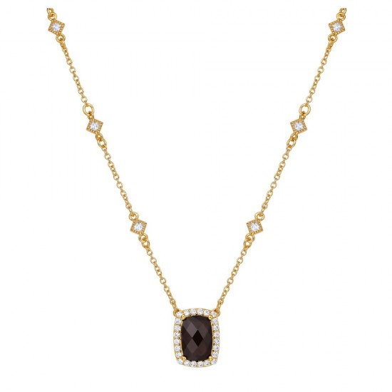 https://www.brianmichaelsjewelers.com/upload/product/GN002SMG.jpg
