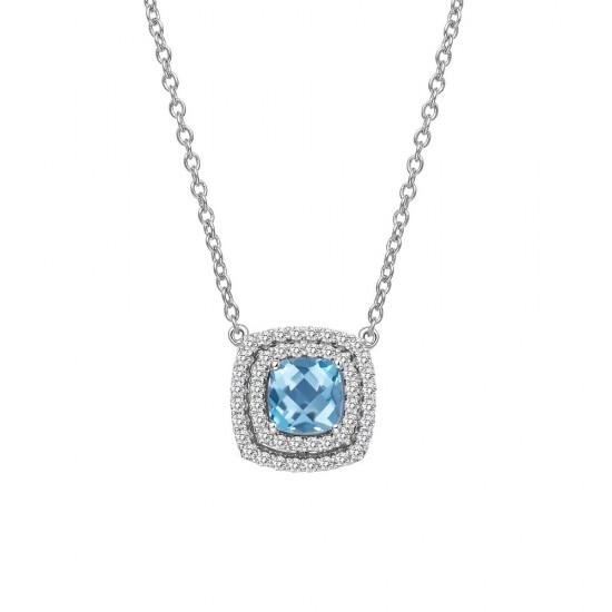 https://www.brianmichaelsjewelers.com/upload/product/GN015BTP.jpg