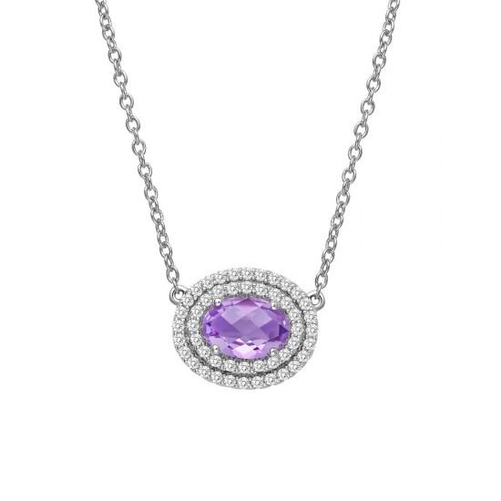 https://www.brianmichaelsjewelers.com/upload/product/GN016AMP.jpg