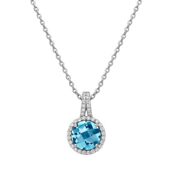 https://www.brianmichaelsjewelers.com/upload/product/GP004BTP.jpg