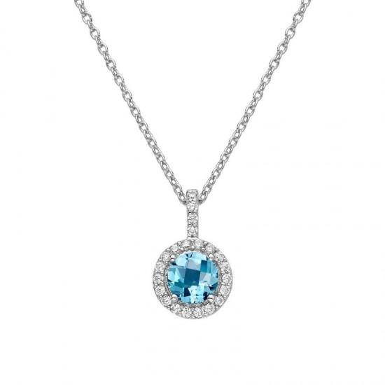 https://www.brianmichaelsjewelers.com/upload/product/GP006BTP.jpg