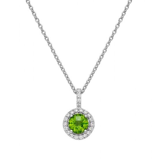 https://www.brianmichaelsjewelers.com/upload/product/GP006PDP.jpg