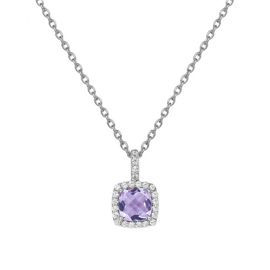 https://www.brianmichaelsjewelers.com/upload/product/GP007AMP.jpg