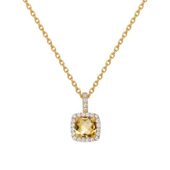 https://www.brianmichaelsjewelers.com/upload/product/GP007CTG.jpg