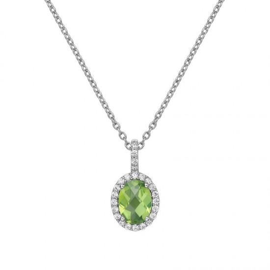 https://www.brianmichaelsjewelers.com/upload/product/GP008PDP.jpg