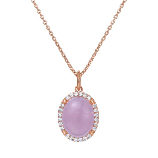 https://www.brianmichaelsjewelers.com/upload/product/GP012RQR.jpg