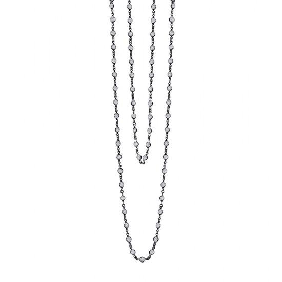 https://www.brianmichaelsjewelers.com/upload/product/N0009CLB.jpg