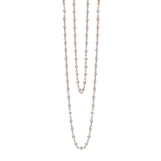 https://www.brianmichaelsjewelers.com/upload/product/N0009CLR.jpg