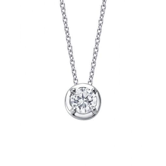 https://www.brianmichaelsjewelers.com/upload/product/N0013CLP.jpg