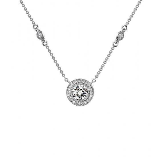 https://www.brianmichaelsjewelers.com/upload/product/N0014CLP.jpg