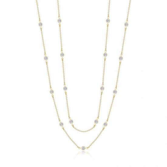 https://www.brianmichaelsjewelers.com/upload/product/N0016CLG.jpg