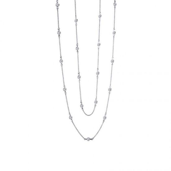 https://www.brianmichaelsjewelers.com/upload/product/N0016CLP.jpg