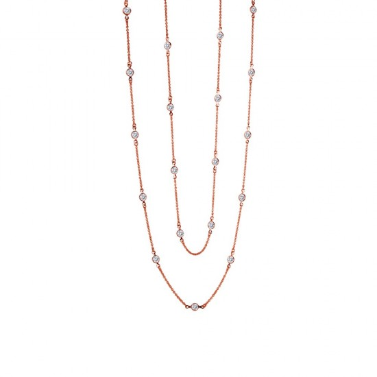https://www.brianmichaelsjewelers.com/upload/product/N0016CLR.jpg