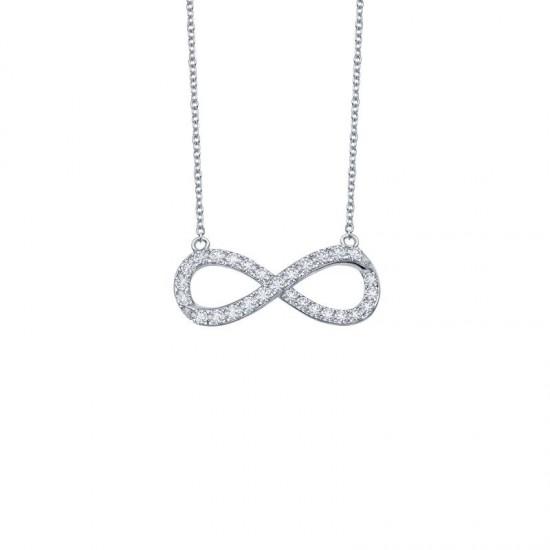 https://www.brianmichaelsjewelers.com/upload/product/N0017CLP.jpg