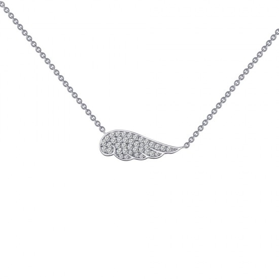 https://www.brianmichaelsjewelers.com/upload/product/N0018CLP.jpg