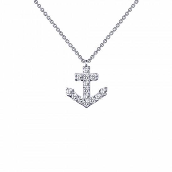 https://www.brianmichaelsjewelers.com/upload/product/N0024CLP.jpg