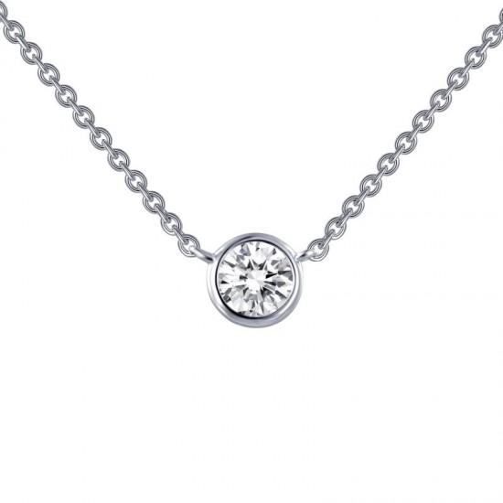 https://www.brianmichaelsjewelers.com/upload/product/N0030CLP.jpg