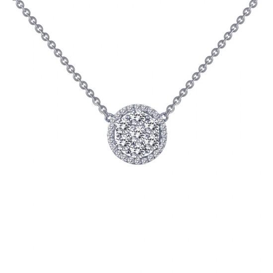 https://www.brianmichaelsjewelers.com/upload/product/N0031CLP.jpg