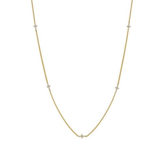 https://www.brianmichaelsjewelers.com/upload/product/N0034CLG.jpg