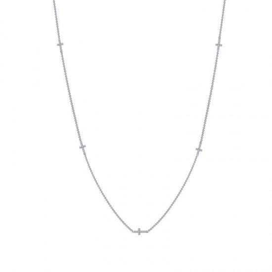 https://www.brianmichaelsjewelers.com/upload/product/N0034CLP.jpg