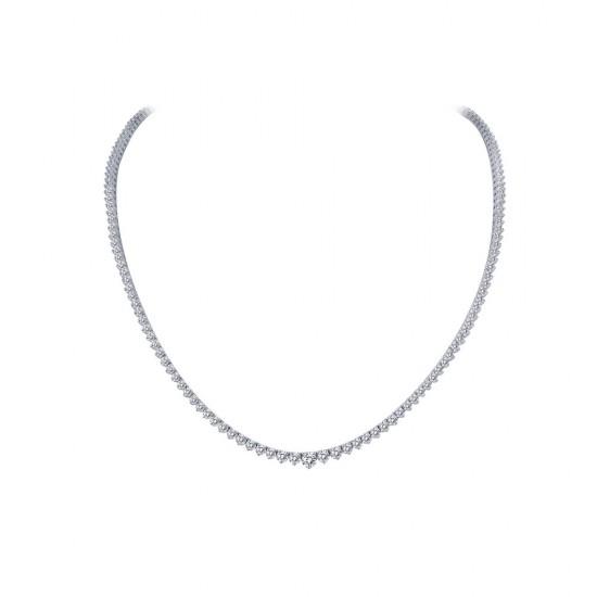 https://www.brianmichaelsjewelers.com/upload/product/N0036CLP.jpg