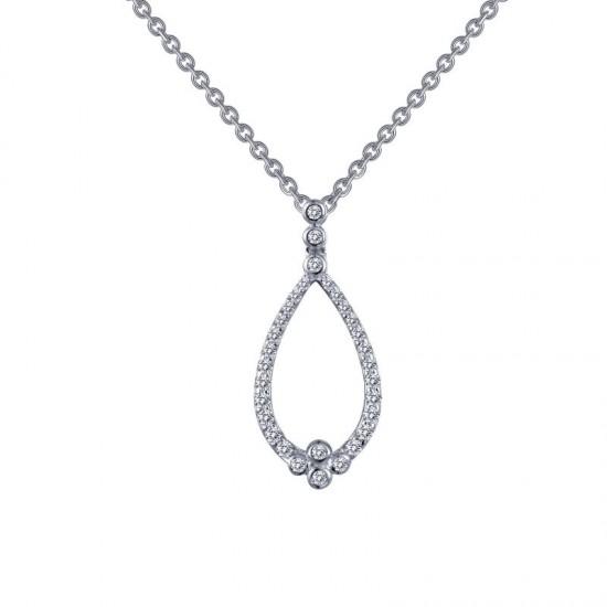 https://www.brianmichaelsjewelers.com/upload/product/N0037CLP.jpg
