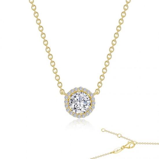 https://www.brianmichaelsjewelers.com/upload/product/N0038CLG.jpg