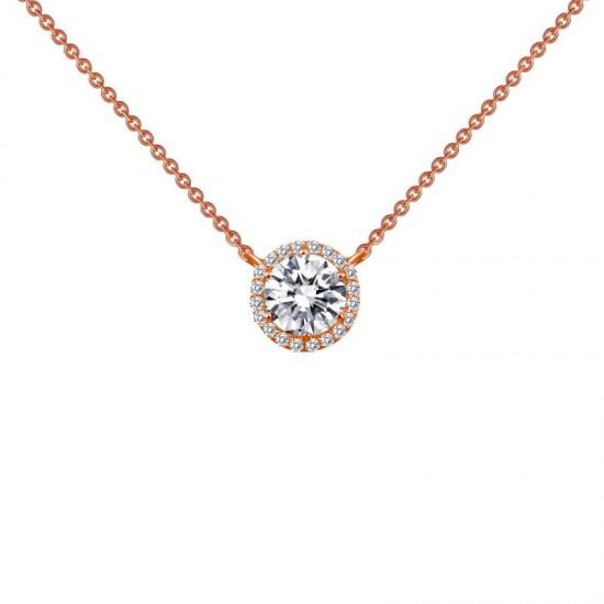 https://www.brianmichaelsjewelers.com/upload/product/N0038CLR.jpg
