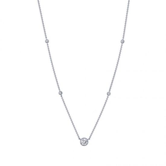 https://www.brianmichaelsjewelers.com/upload/product/N0039CLP.jpg