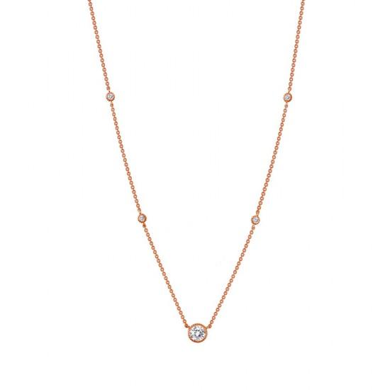 https://www.brianmichaelsjewelers.com/upload/product/N0039CLR.jpg