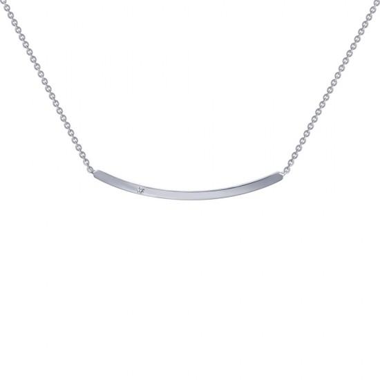 https://www.brianmichaelsjewelers.com/upload/product/N0046CLP.jpg