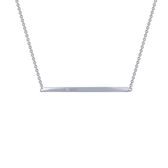 https://www.brianmichaelsjewelers.com/upload/product/N0049CLP.jpg