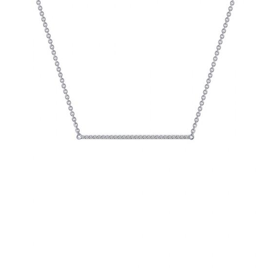 https://www.brianmichaelsjewelers.com/upload/product/N0050CLP.jpg