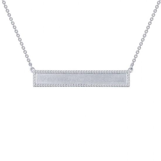 https://www.brianmichaelsjewelers.com/upload/product/N0053CLP.jpg