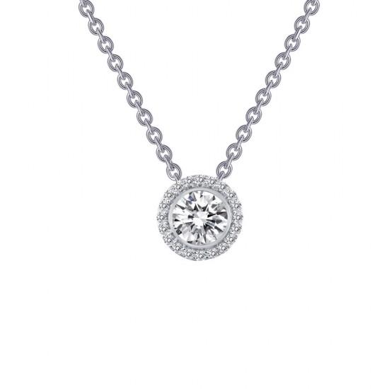 https://www.brianmichaelsjewelers.com/upload/product/N0058CLP.jpg