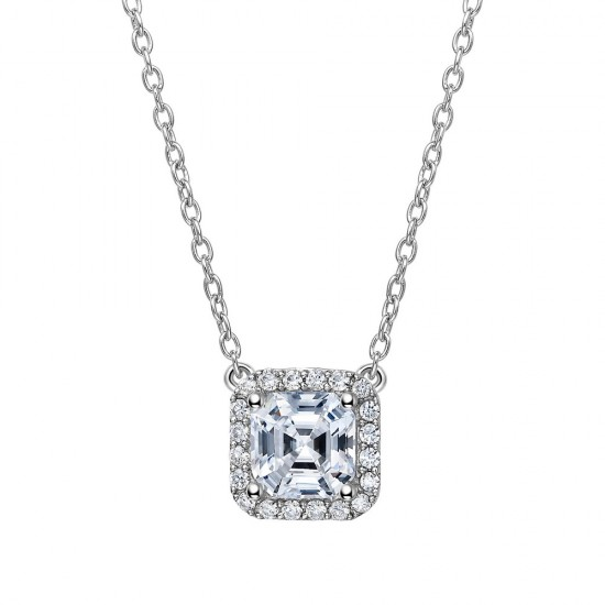 https://www.brianmichaelsjewelers.com/upload/product/N0059CLP.jpg