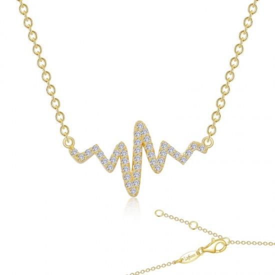 https://www.brianmichaelsjewelers.com/upload/product/N0060CLG.jpg
