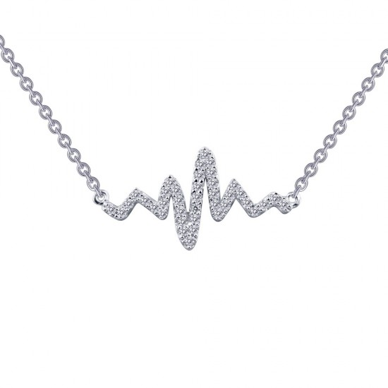 https://www.brianmichaelsjewelers.com/upload/product/N0060CLP.jpg