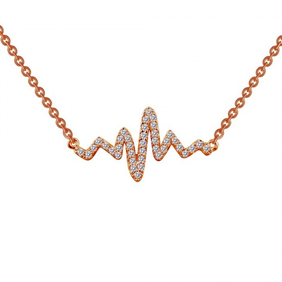 https://www.brianmichaelsjewelers.com/upload/product/N0060CLR.jpg