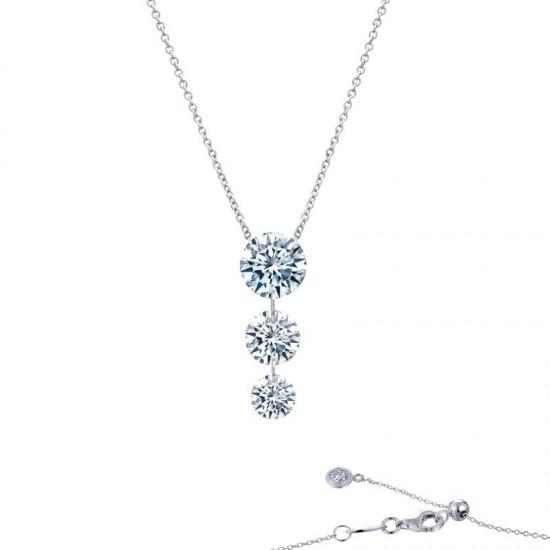 https://www.brianmichaelsjewelers.com/upload/product/N0068CLP.jpg