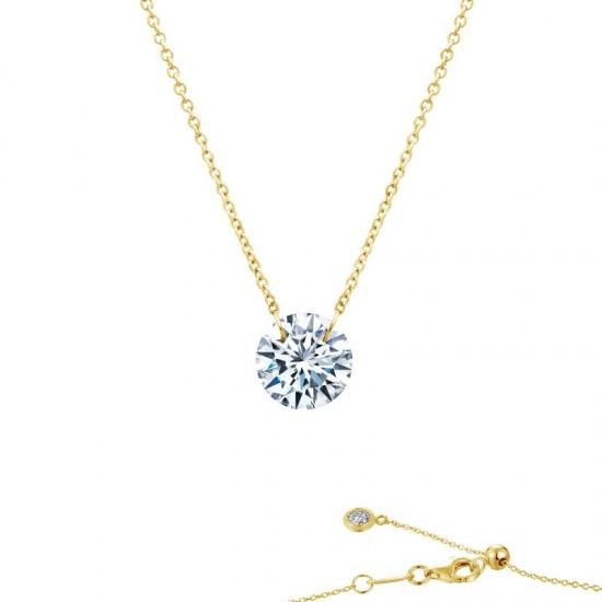 https://www.brianmichaelsjewelers.com/upload/product/N0070CLG.jpg