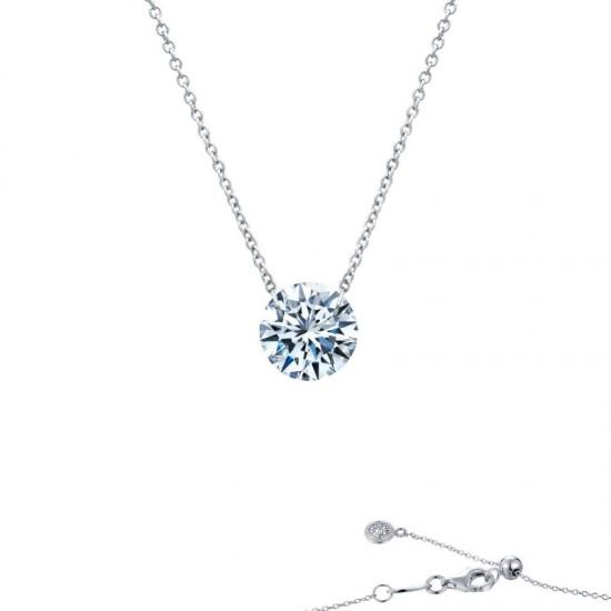 https://www.brianmichaelsjewelers.com/upload/product/N0070CLP.jpg