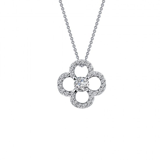 https://www.brianmichaelsjewelers.com/upload/product/N0072CLP.jpg