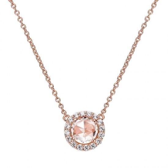https://www.brianmichaelsjewelers.com/upload/product/N0073MGR.jpg