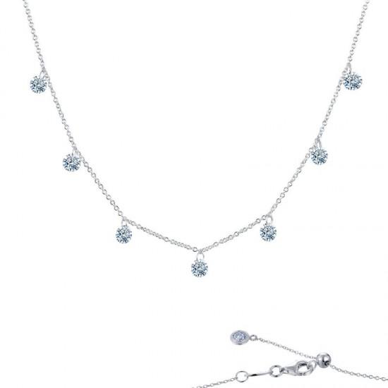 https://www.brianmichaelsjewelers.com/upload/product/N0074CLP.jpg