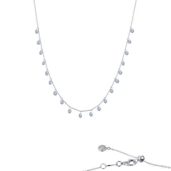 https://www.brianmichaelsjewelers.com/upload/product/N0077CLP.jpg