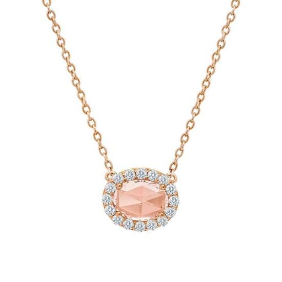 https://www.brianmichaelsjewelers.com/upload/product/N0081MGR.jpg