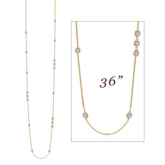 https://www.brianmichaelsjewelers.com/upload/product/N0083CLG.jpg